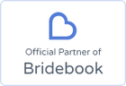 Copy of Bridebook-supplier-badge-white-background-1.png
