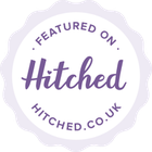HITCHED-WEBSITE-BADGE.png